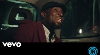 Timi Dakolo – Merry Christmas, Darling ft. Emeli Sande
